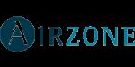 Idrothermo Green si occupa della vendita e dell'installazione di impianti Airzone a Milano