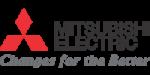 Idrothermo Green si occupa della vendita e dell'installazione di impianti Mitsubishi Electric a Milano