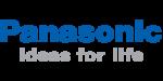Idrothermo Green si occupa della vendita e dell'installazione di impianti Panasonic a Milano