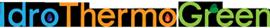 Logo idrothermo green milano_270X28