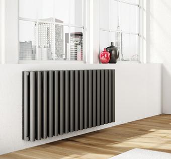 Idrothermo Green installa sistemi di riscaldamento con termosifoni a Milano